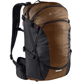 VAUDE Moab Pro 22 II Backpack, umbra